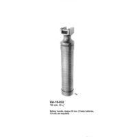 Battery Handle DA-16-032