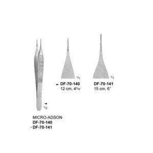 Micro-Adson DF-70-140-141