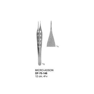 Micro-Adson DF-70-146