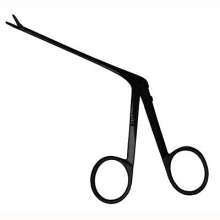 Bellucci Micro Aural Scissors