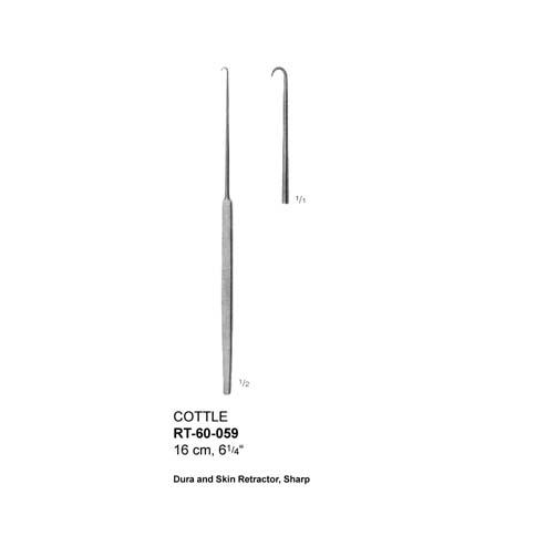 Cottle RT-60-059
