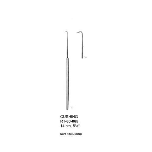 Cushing RT-60-065