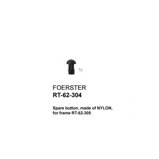 Foerster RT-62-304