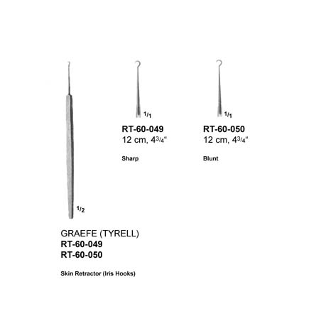 Graefe (Trell) RT-60-049-050