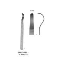 Bone Levers BS-32-031