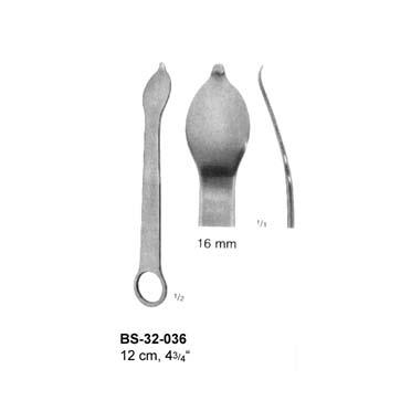 Bone Levers BS-32-036