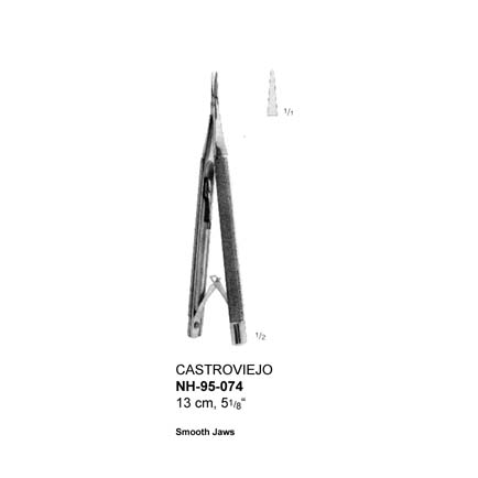 Castroviejo NH-95-074