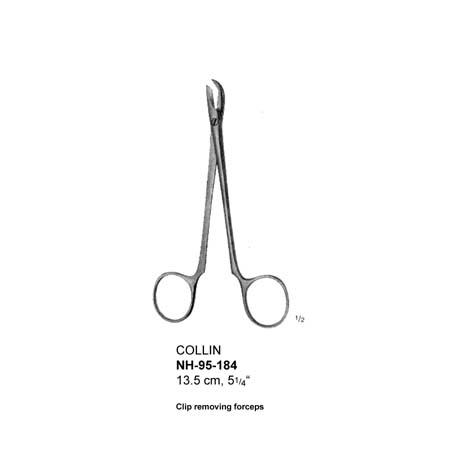 Collin NH-95-184
