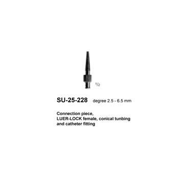 Connection piece SU-25-228