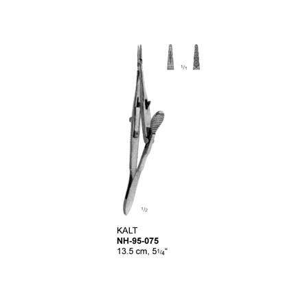 Kalt NH-95-075