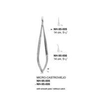 Micro-Castroviejo NH-95-005-006