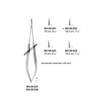 Micro Needle Holder NH-95-021-024