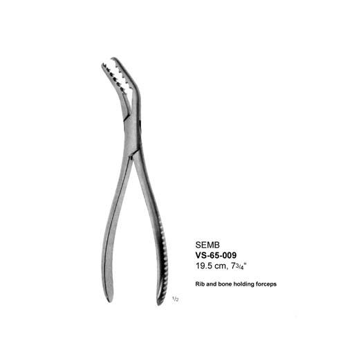 Semb VS-65-009