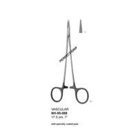 Vascular NH-95-088