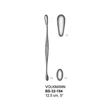 Volkmann BS-32-194