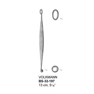 Volkmann BS-32-197