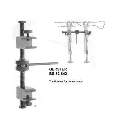 Gerster BS-32-642