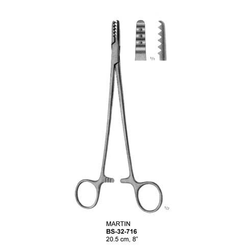 Martini BS-32-716