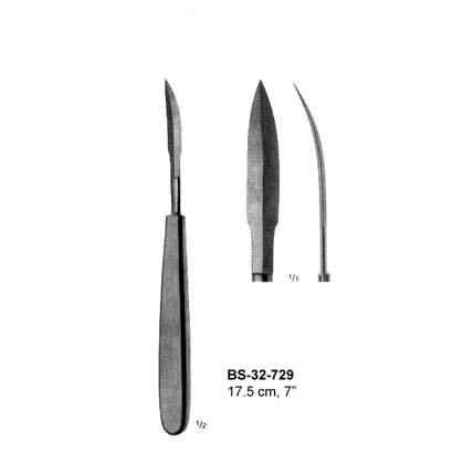 Meniscus BS-32-729