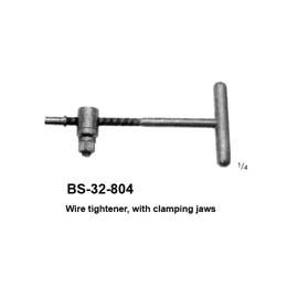 Wire Tightener BS-32-804